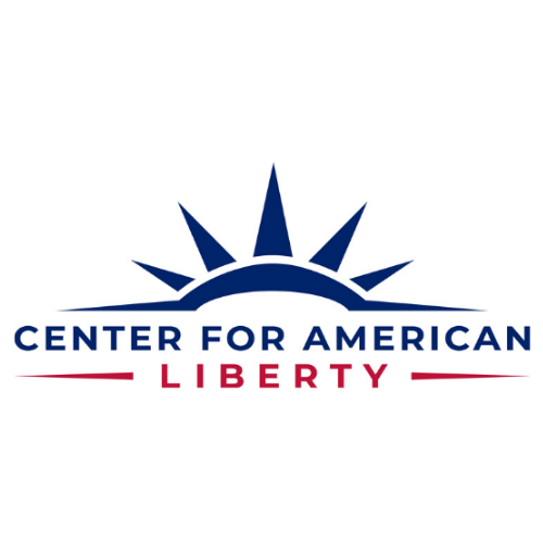 Center for American Liberty Threatens Lawsuit over PA Stay-At-Home-Order